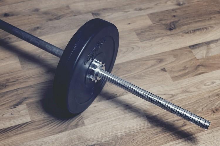 Ćwiczenia w domu i na siłowni - droga do idealnej figury
